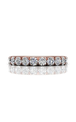 Martin Flyer Match My Ring Wedding band DWBM18XXLPZ-C product image