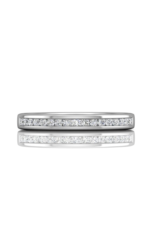 Martin Flyer Channel Wedding Band DWBC1PL-.25-C product image