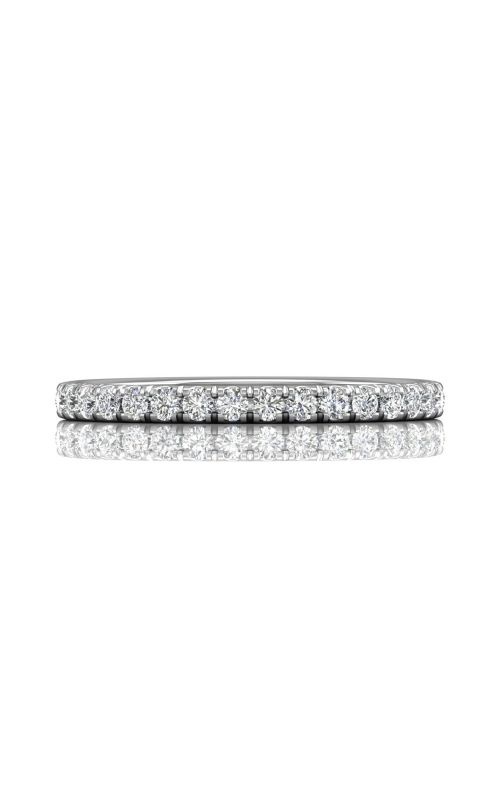 Martin Flyer Match My Ring Wedding band DWBM18MPL-C product image