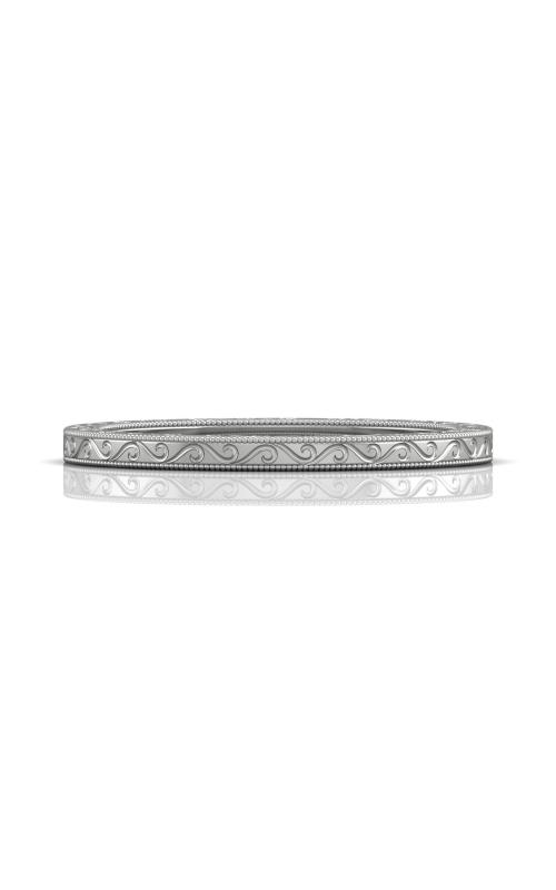 Martin Flyer Match My Ring Wedding Band DWBS02XXSPL-AENG product image