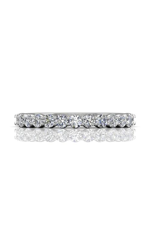Martin Flyer Match My Ring Wedding band DWBSP03XSWBPL-C product image