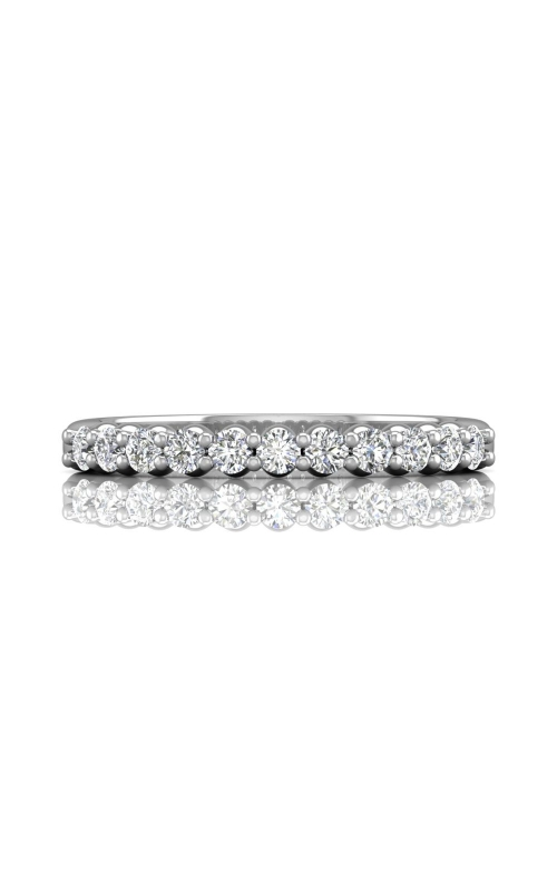 Martin Flyer Match My Ring Wedding Band DWBSP04MPL-C product image