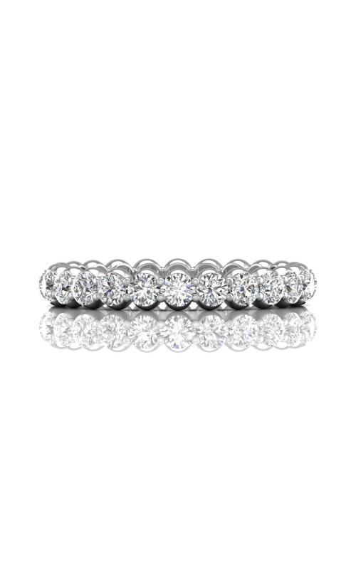 Martin Flyer Match My Ring Wedding band SPWBFRPL-24-1.55-C product image