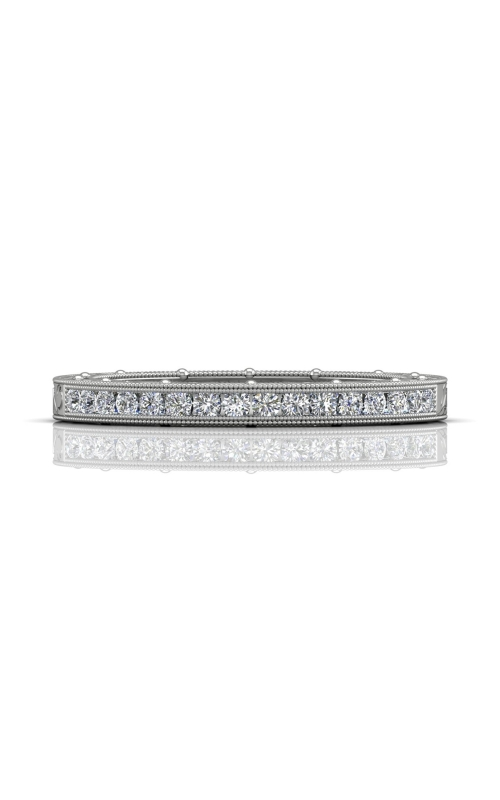 Martin Flyer Match My Ring Wedding band VC06WBPL-AENG-C product image