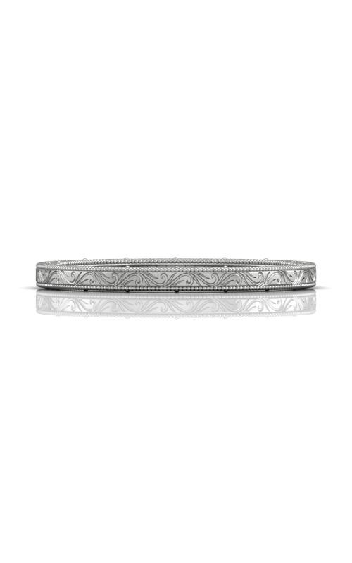 Martin Flyer Match My Ring Wedding band VS01WBPL-AENG product image