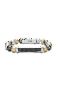 Mastoloni Bracelets BR2939-8W