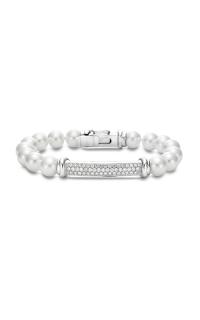 Mastoloni Bracelets BR2940-8W