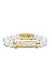 Mastoloni Bracelets BR2942-8W