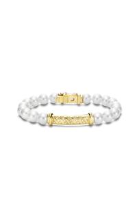 Mastoloni Bracelets BR2944-8