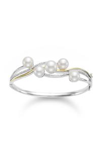 Mastoloni Bracelets BR14009-8SS