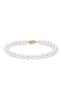 Mastoloni Bracelets 5560-07-CFW