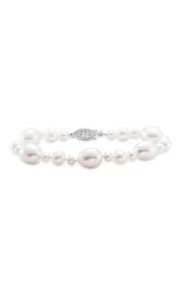 Mastoloni Bracelets GB13043