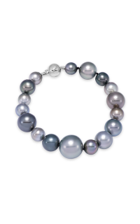 Mastoloni Bracelets SBB-3101