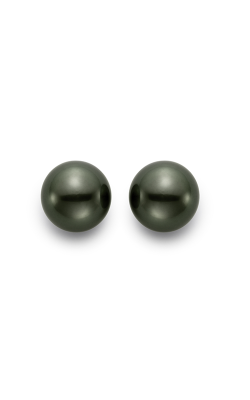 Mastoloni Basics Earrings EB11-8W product image