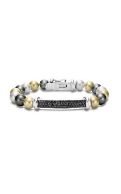 Mastoloni Bracelets Bracelet BR2939-8W product image