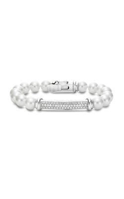 Mastoloni Bracelets Bracelet BR2940-8W product image