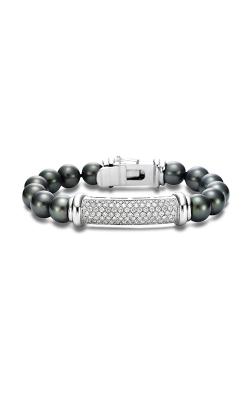Mastoloni Bracelets Bracelet BR2941B-8W product image