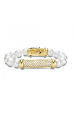 Mastoloni Bracelets Bracelet BR2942-8W product image