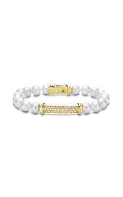Mastoloni Bracelets Bracelet BR2943-8 product image