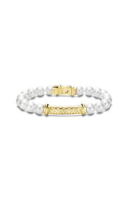 Mastoloni Bracelets Bracelet BR2944-8 product image