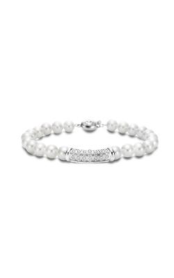 Mastoloni Bracelets Bracelet BR3225-8W product image
