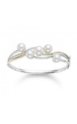 Mastoloni Bracelet BR14009-8SS product image