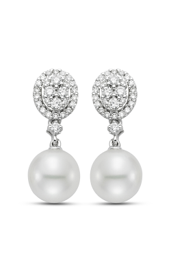 Mastoloni Earrings E3220-8W product image