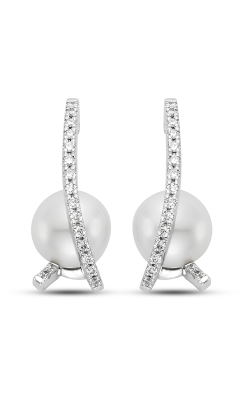Mastoloni Fashion Earrings E3241-8W product image