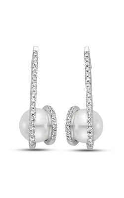 Mastoloni Fashion Earrings E3242-8W product image