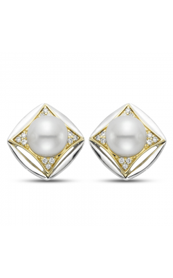Mastoloni Fashion Earring E14005-8SS product image
