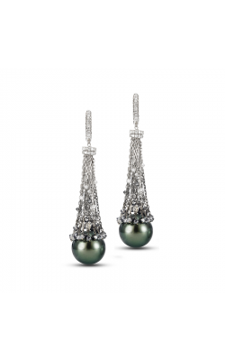 Mastoloni Fashion Earrings SBE-3153-1 product image