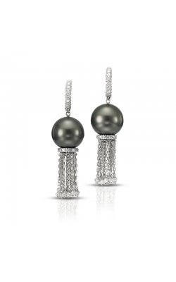 Mastoloni Fashion Earring SBE-3712-1 product image