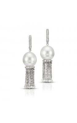Mastoloni Fashion Earring SWE-3712-2 product image