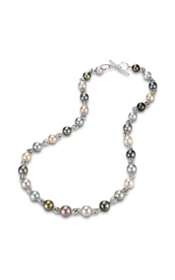 Mastoloni Fashion Necklace MJN-1007 product image