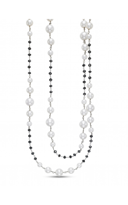 Mastoloni Fashion Necklace N2137-8W product image