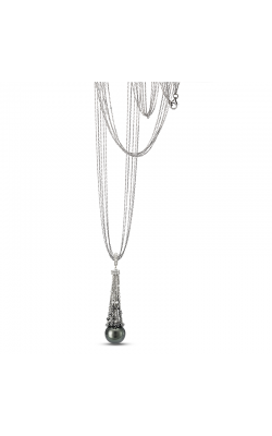 Mastoloni Necklace SBP-3153-1 product image