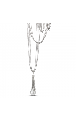 Mastoloni Necklace SWP-3192-1 product image