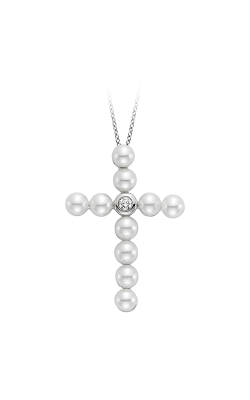 Mastoloni Necklace P3243-8WC product image