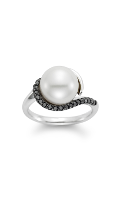 Mastoloni Fashion Rings Fashion Ring R3229-8W product image