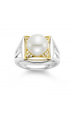 Mastoloni Fashion Ring R14005-8SS product image