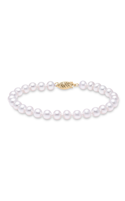 Mastoloni Bracelets Bracelet 5560-07-CFW product image