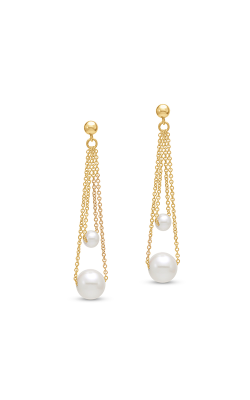 Mastoloni Fashion Earring E1510-21C product image