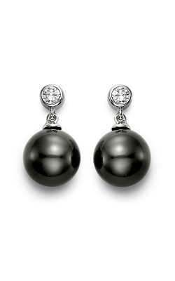 Mastoloni Earrings E2996BW product image