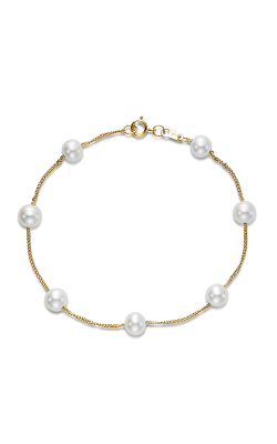 Mastoloni Bracelet GB1102 product image
