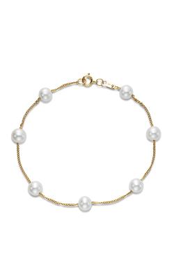 Mastoloni Bracelets Bracelet GB1102 product image