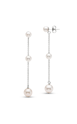 Mastoloni Earrings GE14001W product image