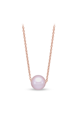 Mastoloni Basics Necklace GP7580PR product image