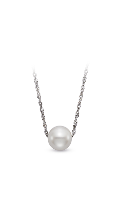 Mastoloni Basics Necklace GP7580W product image