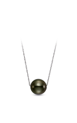 Mastoloni Basics Necklace GP8085TW product image