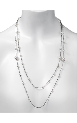 Mastoloni Necklace N4556-8W product image